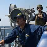 20161115-_navy_ship.jpg