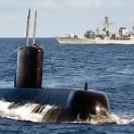 20161128-_submarines.jpg