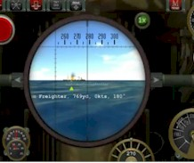 20161202-_submarine_game.jpg