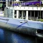 20161205-_submarines.jpg