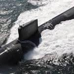 20161217-_submarines.jpg
