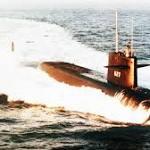20170125-_submarines.jpg