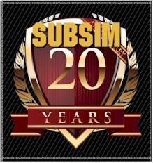 20170125-subsim20yearsc.jpg
