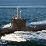 20170217-_submarines.jpg
