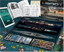 20170305-_submarine_games.jpg