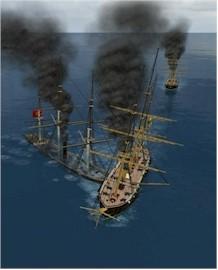20170311-_submarine_games.jpg