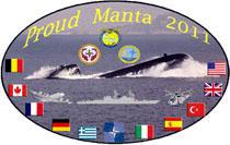 ProudManta2011