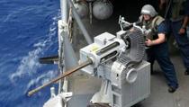 MK38-25mm