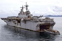 USS-Essex-LHD2