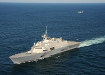 LCS-1