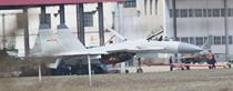 J-15 PLAN