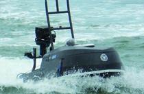 Navy-x