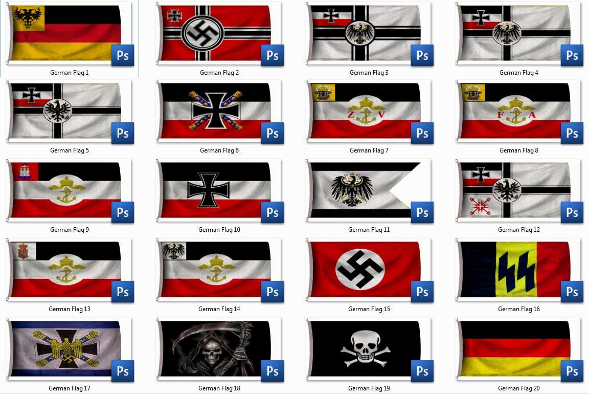 SUBSIM Radio Room Forums - SUBSIM Downloads - SH5 German