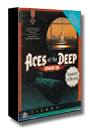 <B>Aces of the Deep</b>