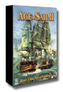 <B>Age of Sail II</b>