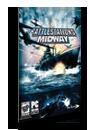 <B>Battlestations Midway</B>