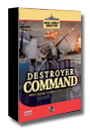 <B>Destroyer Command</B>
