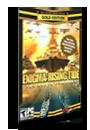 <B>Enigma Rising Tide</b>