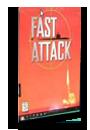 <B>Fast Attack</B>