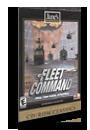 <B>Fleet Command</B>