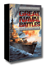 <b>Great Naval Battles</b>