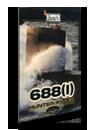 <b>Jane's 688(I)</B>