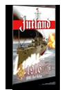 <b>Jutland</B>