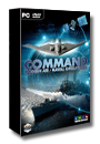 <b>Command: Modern Air/<BR>Naval Operations</B>