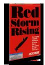<B>Red Storm Rising</B>