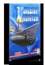 <B>Silent Hunter I</B>