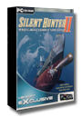 <B>Silent Hunter II</B>