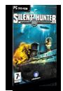 <B>Silent Hunter III</B>