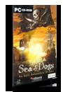 <B>Sea Dogs</B>