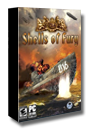 <B>Shells of Fury</B>