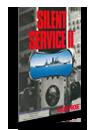 <B>Silent Service II</B>