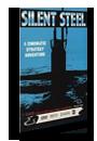 <B>Silent Steel</B>