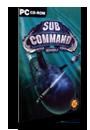 <B>Sub Command</B>