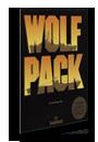 <B>Wolfpack</B>