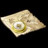 Scenarios, maps, <BR>& custom missions