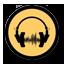 Sound FX Mods