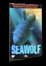 <b>SSN-21 Seawolf</b>
