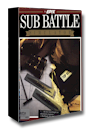 <b>Sub Battle Simulator</b>