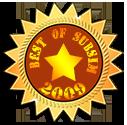 Best Of Subsim 2009