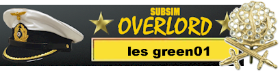 les green01 is one of the all time greats in SUBSIM history, just ask Onkel Neal.