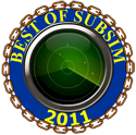 Best of Subsim 2011  