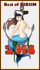Best of SUBSIM 2014