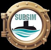 Best Of SUBSIM 2018