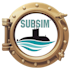 Best Of SUBSIM 2018  