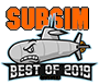 Best of Subsim 2019  