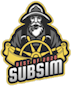 Best of Subsim 2020  